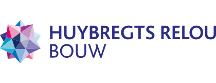 Huybregts Relou BV