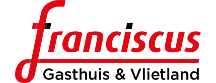 St. Franciscus Gasthuis