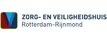Zorg- en Veiligheidshuis Rotterdam-Rijnmond